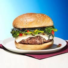 Rachael Ray Pumpkin Squash Lasagna by Beef N Broccoli Rabe Burger Rachael Ray 0217 102856356jpg Jpg