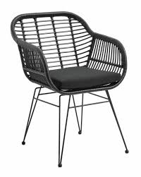 Black Wicker Outdoor Chair - Nordal 3pc Black Rocker Wicker Chair Set With Steel Blue Cushion Buy Stackable 2 Seater Rattan Outdoor Patio Blackgrey Bargainpluscomau Best Choice Products 4pc Garden Fniture Sofa 4piece Chairs Table Garden Fniture Set Lissabon 61 With Protective Cover Blackbrown Temani Amazonia Atlantic 2piece Bradley Synthetic Armchair Light Grey Cushions Msoon In Trendy For Ding Fabric Tasures Folding Chairrattan Chairhigh Back Product Intertional Caravan Barcelona Square Of Six