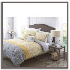 Lush Decor Belle 4 Piece Comforter Set by Lush Decor Belle Comforter Set Home Decor 2017