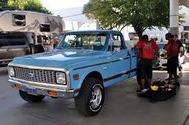 Just A Car Guy: There Are Cool Old Trucks At SEMA Again This Year Hyundai Archives The Fast Lane Truck Pride Transports Driver Orientation Cool Trucks People Cool Wallpapers Wallpaper Cave Adorable Knockout A Black N Blue 2002 Ford F250 73l Photo Image Gallery Trucks Pickup From Sema 2015 Youtube Walking Around 25 Tensema16 Just Car Guy Truck You Dont See Many 1930s 40s Szuttacom Page 874 Adventure Rider 1584 Cruise Amazing And