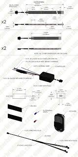 Truck Bed LED Lighting Kit - Multi-Strip Remote Activated RGB Color ... Spldent Feet Loft Serta Cm Uk Dorm 672x1806 Plus Bed Sizes Guide Dodge Ram Truck Dimeions Car Autos Gallery Chevy Chart New 1990 98 Gmc Sierra Photograph Truckdomeus Recliner Seats From Accsories Ford F 150 News Of Release S10 Diagram Residential Electrical Symbols Detailed Bed Dimeions Tacoma World Amazoncom Rightline Gear 110765 Midsize Short Tent 5 2500 Crew Cab Picture The Best Of 2018 Wood Options Tundra Sizescom