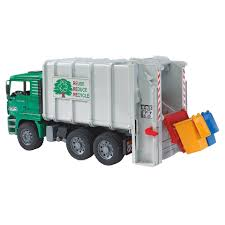 Bruder Toys Man Garbage Truck Rear Loading Green On PopScreen Man Tgs Crane Truck Light And Sound Bruder Toys Pumpkin Bean Timber With Loading 02769 Muffin Songs Bruder News 2017 Unboxing Dump Truck Garbage Crane Mack Granite Liebherr 02818 Toy Unboxing A Cstruction Play L Red Lights Sounds Vehicle By With Trucks Buy 116 Scania Rseries Online At Universe 02754 10349260 Bruder Tga Abschlepplkw Mit Gelndewagen From Conradcom Mack Top 10 Trucks For Sale In Uk Farmers
