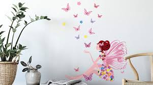 wandtattoos wandsticker für kinder kaufen wall de