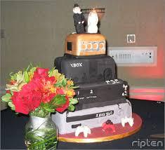 jeux de cuisine de gateau de mariage definitive collection of cakes