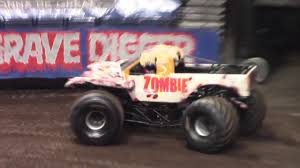 Monster Jam Portland 2017 (Full Show) - YouTube Monster Jam Presented By Nowplayingnashvillecom Portland Or Racing Finals Youtube In Sunday March 5th On Fs1 San Jose Tickets Na At Levis Stadium 20170422 Twitter Cole Venard Wins Again And Takes Home The Go For Saturday Feb 14 Mardi Gras Ball Cover Your Afternoon Of Fun Triple Threat Series Trucks Portland Recent Whosale Two Newcomers Among Hlights 2017 Expressnewscom Ticketmastercom U Mobile Site Amalie Arena Truck Show Kentucky Exposition Center Louisville 13 October Chiil Mama Mamas Adventures 2015 Allstate