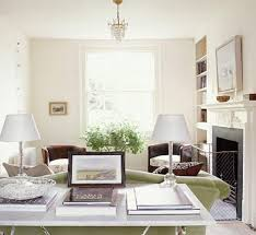 living room table ls 10 methods to bring incandescent style