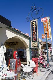 Halloween City Knoxville Tn by Antique Towns The 50 Best Small Towns For Antiquing In America