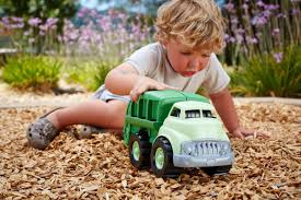 Green Toys Eco Toy Recycling Truck|Eco-friendly Educational Toys For ... Air Pump Garbage Truck Series Brands Products Www Dickie Toys From Tesco Recycling Waste With Lights Amazoncom Playmobil Green Games The Working Hammacher Schlemmer Toy Isolated On A White Background Stock Photo 15 Best For Kids June 2018 Top Amazon Sellers Fast Lane Light Sound R Us Australia Bruin Revvin Driven By Btat Mini Pocket 1 Surprise Cars Product Catalog Little Earth Nest Paw Patrol Rockys At John Lewis