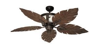60 Inch Ceiling Fans Oil Rubbed Bronze by Tropical Ceiling Fans Dan U0027s Fan City