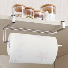Ixl Cabinets Triangle Pacific by Shop Amazon Com Paper Towel Holders