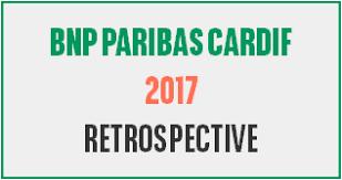 adresse bnp paribas siege the insurer for a changing bnp paribas cardif corporate
