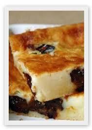 dessert aux pruneaux facile les 25 meilleures idées de la catégorie far breton sur