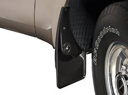 Truck Mud Flaps Gallery CT - Electronics | Attention To Detail Truck Hdware Gatorback Ram Text Mud Flaps Gunmetal For Pick Up Trucks Suvsduraflap With Regard To Remarkable Magnum Mudflaps Rock Tamers Hub Flap System Rockstar Hitch Mounted Best Fit Dsi Automotive Chevy Black Bowtie Gallery Ct Electronics Attention Detail Ford F350 Sharptruckcom Flaps Dodge Diesel Resource Forums Oem Installed Ram Rebel Forum Rblokz For 0514 Toyota Tacoma Splash