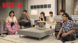 100 Terrace House Aloha State Official Announcement Netflix YouTube