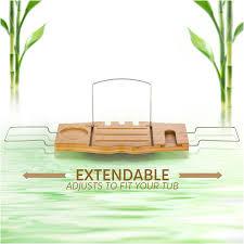 Dresser Rand Gimpel Houston by 100 Bamboo Bathtub Caddy Canada Shop Bathtub Caddies At