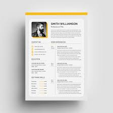 Creative Resume / CV Template 5 Cv Meaning Sample Theorynpractice Resume Cv Lkedin And Any Kind Of Letter Writing Expert For 2019 Best Selling Office Word Templates Cover References Digital Instant Download The Olivia Clean Resumecv Template Jamie On Behance R39 Madison Parker Creative Modern Pages Professional Design Matching Page 43 Guru Paper Collins Package Microsoft Github Zachscrivenasimpleresumecv A Vs The Difference Exactly Which To Use Zipjob Entry 108 By Jgparamo My Freelancer