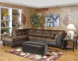 Ken Lu Furniture Winston Salem NC Home