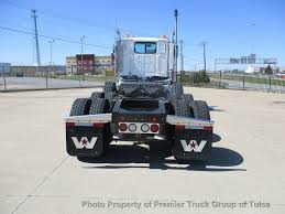 2019 New Western Star 4900SB Heavy Haul *Video Walk Around* For Sale ... 2007 Kenworth T800 Heavy Haul Truck Tractor Peterbilt Custom 389 Heavy Haul Pinterest Trucks Trailers Oil Field Transport And 2019 New Western Star 4900sb Video Walk Around At 2018 Ram 3500 Duty Top Speed Big Sleepers Come Back To The Trucking Industry M1070 Het Used For Sale Truckmarket Llc 2014 Lvo Vnl64t430 Triaxle Sleeper For Sale 288964 Southland Intertional Lethbridge 2013 W900 Winch For Coopersburg