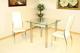 Small Dining Table For 2 Gorgeous Design Ideas Room Tables Lovely Round