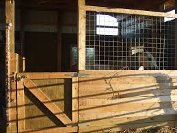 Different Types Of Horse Stall Doors | Med Art Home Design Posters Cupolas And Horse Barn Doors Triton Systems Barns Stalls Different Types Of Stall Med Art Home Design Posters An Anatomical Basis For Visual Calibration The Auditory Space Door Kits The Best 2017 I Want Runs Like These On My Next Barn But They Will Open Up Into When To Treat Your Horse A Trophy Room Ones Own Wsj Riata Ranch Located In New Harmony Utah Stable Volvo C70 Turns 20 A Niche Car Made By Passion Car Usa 107 Best Future Ranch Images Pinterest Dream 143 Stable Barns Stalls Build Heartland 6stall