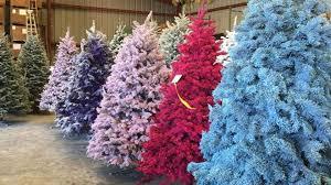 Martha Stewart Christmas Trees Kmart by Home Decorating Ideas Home Improvement Cleaning U0026 Organization