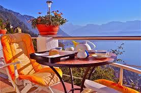 chambre d hote lac leman escapade romantique autour d un lac