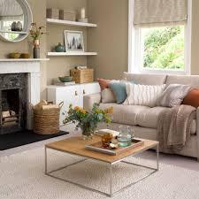 99 Interior House Decor Neutral Living Room Ideas Neutral Living Rooms Neutral
