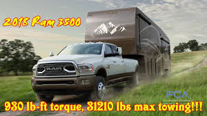 2018 Ram 3500 - 930 Lb-ft Torque & 31210 Lbs Towing!!! - YouTube 30 Unique Pick Up Truck Towing Capacity Chart Luxury 2008 Dodge Ram 1500 Dodge Enthusiast Classic 2010 Trucks Collect 2000 Durango Capacity2000 Lbs On The 47 V8 Engine Weight Rating Terminology And Definitions Trend 2017 Ford Super Duty Overtakes 3500 As Champ 2018 Heavy Top Speed Vs Fresh F 150 Towing 2006 Pickup Photos Informations Articles Toyota Tundra Struggling To Tow A Bobcat Youtube 64l Hemi Test Ram Forum Forums Review 2014 Eco Diesel With Video The Truth About Cars