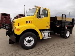 Class 7 Class 8 Heavy Duty Dump Trucks For Sale Commercial Trucks For Sale In Georgia Kenworth T800 Cmialucktradercom Iltraderscom Over 150k Trailers Trailer Traders Hino 268 Rollback Tow Water Truck Equipment Equipmenttradercom Grapple On Campers 2430 Rv Trader Wallace