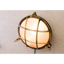 Vintage Wall Lamp Marine Round Bronze   Export Japanese ... Summer Knitted Marine Hoody Lovely Export Japanese Customer Support Sand Cloud Sterling Silver Dolphin Charm Sea Beach Whosale Usa Seller S132 600d Polyester Fabric Navy Toyosu Fish Market Full Guide Including The Tuna Auction How To Get A Cruise For Cheap Or Even Free Making Sense Inquiries Nick Mayer Art Ariel Volume 2 Number 4 Ecolunchboxes Home Facebook Boat Anchor Woven Bracelet Women Men Gold Bracelets Uk From Nycstore 082 Dhgatecom Loyalty Program Examples 25 Strategies From 100 Results