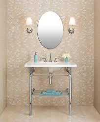 Home Depot Floor Tiles Porcelain by Decor Luxury Akdo Tile Design For Interior Design Projects