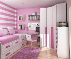 Coolest Interior Design Teenage Bedroom H26 On Home Decor Arrangement Ideas With