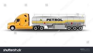 Vehicle Big Cargo Truck Tank Gasoline Stock Photo (Photo, Vector ... Gasoline Tanker Oil Trailer Truck On Highway Very Fast Driving Tanker Truck A Case For Enhanced Physical Security Of Fuel Lego Moc Building Instruction Youtube China Leaf Spring Air Bag Suspension Fuelheavy Oilgasoline Tank 3d Render Stock Photo Picture And Royalty Free Images Field Farm Asphalt Transport Vehicle Usa Capacity Tri Chemical Lorry Water Transport Tank Stock Vector Illustration Supply 40749441 Vector Simple Flat Icon Art Large Scale Oil Pickup Mcg Midwest Stuck Train Tracks