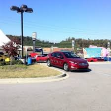 Edwards Chevrolet 10 Reviews Auto Repair 1400 3rd Ave North