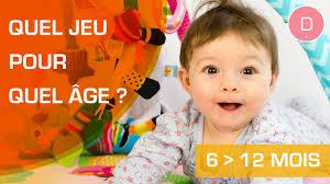 quel age un bebe tient assis 28 images a quel 226 ge b 233 b
