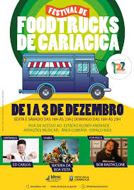 100 India Jones Food Truck Festival De Food Truck Ecosia