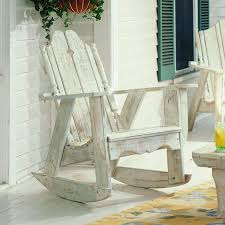 The Nantucket Rocker 35 Free Diy Adirondack Chair Plans Ideas For Relaxing In Magnolia Outdoor Living Mainstays Black Solid Wood Slat Rocking Beachcrest Home Landaff Island Porch Rocker Reviews Stackable Plastic Chairs With Seat Patio Fniture Find Great Seating Amish Handcrafted Hickory Southern Horizon Emjay Troutman Co Tckr The Kennedy Metal Outdoor Rocking Chairs