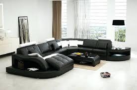 canapé convertible italien design canapes d angle en cuir canape relax blanc canapa sofa divan