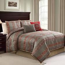 233 best bedroom ideas images on pinterest bedroom ideas