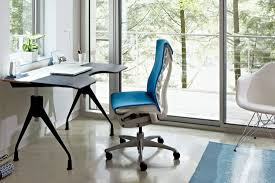 Top 10 Most Comfortable Chairs For Your Home Office | Journal Armchairs Recliner Chairs Ikea Chair Small Scale Fniture For Apartments Very Comfortable Affordable Modern Ding House Of All Brigger Custom Seats Made To Fit Your Body Best Cheap Gaming 2019 Updated Read Before You Buy 20 Collection Of Most Designs For 30 Cozy Living Rooms Accent Brown And Ottoman Big Green With Upholstery Range Amy Somerville Ldon Luxury Bespoke Table Amazing High At Armchair Ideas