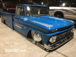 BangShift.com SEMA 2017 Poll: Cool Or Not Cool Utility Body C10 Vs ... The 1968 Chevy Custom Utility Truck That Nobodys Seen Hot Rod Network Service Bodies Douglass Photo Gallery Bodywerks Horse Rv Haulers Sales Brilliant Beds 56 For Your With Fbedsplatform Cranes Lifgate Used Highway Products How To Install A Bed Storage System Howtos Diy Masrplusnet Norstar Sd Slide In And