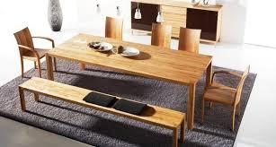 team 7 tisch loft designermöbel raum form nürnberg