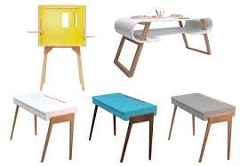 bureau enfant design bureau pour enfant pas cher une sélection pour tous les âges
