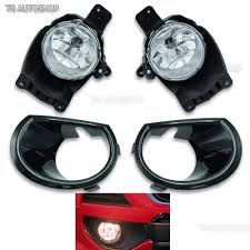 Set Black Fog Lamp Spot Light For Chevrolet Colorado Duramax Lt ... Gmc Sierra Chevy Silverado Fog Light Leds Youtube Pickup Outfitters Of Waco Toyotatundrawithbullnosefog Vwvortexcom Lifted Trucksuv Height Limits And State Law Lights For All Trucks Ets 2 Mods Oracle 0205 Dodge Ram Led Halo Rings Head Lights Bulbs Baja Designs Ford F250 72018 Location Mounted Rigid Industries 40337 Dseries Kit Ebay Everydayautopartscom Dakota Truck Durango Set 062014 F150 Mount Black Lite Jeep Jk Pictures Buy 2017 Raptor Pro Bucket Offroad Lighting