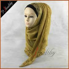 online get cheap cotton lace scarves aliexpress com alibaba group