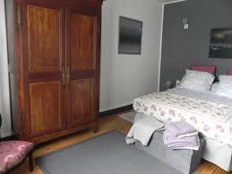 chambre d h e alsace chambre d h e rouen 60 images decoration d une chambre 29