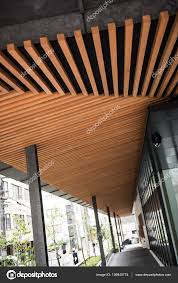 100 Wooden Ceiling Pictures Ceiling Roof Design Ceiling Design