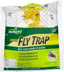 Fly Traps Strips & Tape   Horse Supplies Defeat The Enemy Fly Control Options For Horse And Barn Music Calms Horses Emotional State The 1 Resource Breyer Crazy In At Schneider Saddlery Horsedvm Controlling Populations Around Oftforgotten Bot Equine Dry Lot Shelter Size Recommendations Successful Boarding Your Expert Advice On Horse 407 Best Barns Images Pinterest Dream Barn Barns A Management Necessity Owners Beat Barnsour Blues Care Predator Wasps Farm Boost Flycontrol Strategies Howto English Riders