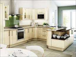 Medium Size Of Kitchenkitchen Decoration Kitchen Ideas Theme Items Have