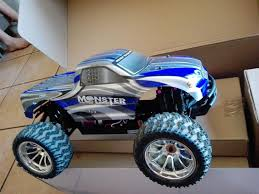 HSP Electric RC Monster Truck | Junk Mail Yukala A979 118 4wd Radio Remote Control Rc Car Electric Monster 110 Truck Red Dragon Us Wltoys A979b 24g Scale 70kmh High Speed Rtr Best L343 124 Brushed 2wd Sale Crazy Suv Rock Crawler 24 Blue Hsp 94186 Pro 116 Brushless Power Off Road Choice Products 112 24ghz Everest Gen7 Pro Black Zandatoys Tamiya Beetle Model Car Wltoys A949 Big Wheels Blackfoot 2016 Kit Tam58633 Fs Racing Victory X Amphibian Youtube